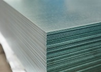 Hot-dip galvanized sheets